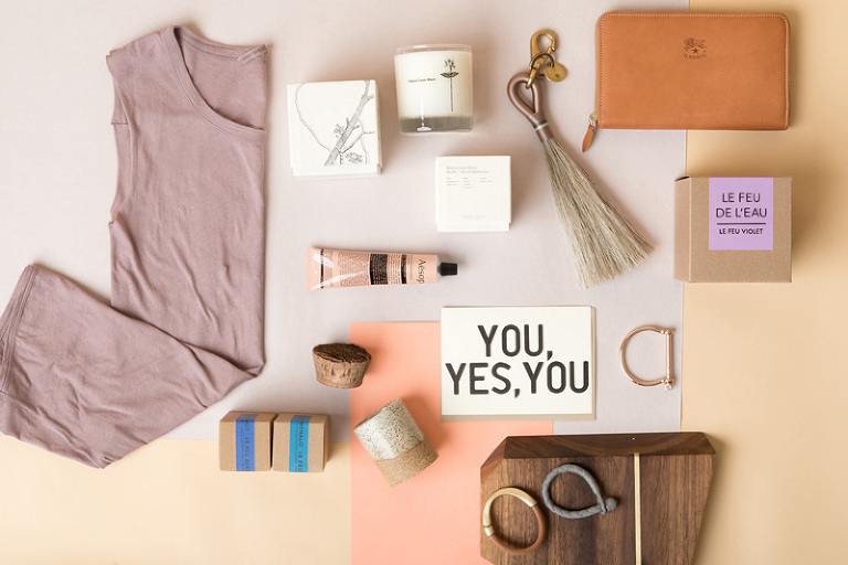 Women's Valentines Day Gift Guide